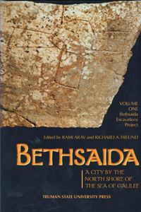 Bethsaidavol1CVR