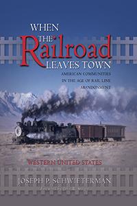 RailroadLeaves2CVR