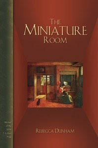 Miniature Room, The