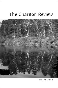 Chariton Review, The